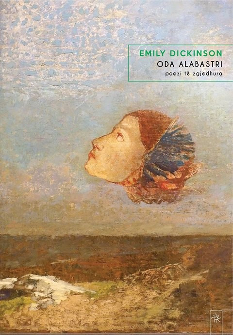 Oda Alabastri - poezi të zgjedhura