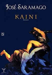 Kaini