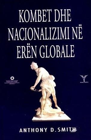 Kombet dhe Nacionalizmi