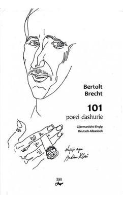 101 Poezi dashurie