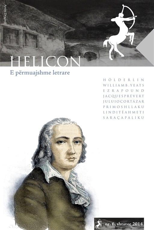 Helicon 6