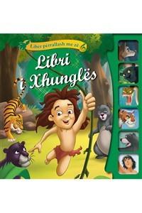 Libri i Xhunglës