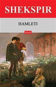 Hamleti (HC)