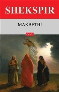 Makbethi (SC)
