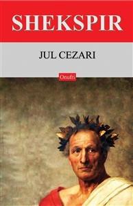 Jul Cezari (SC)