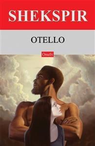 Otello (SC)
