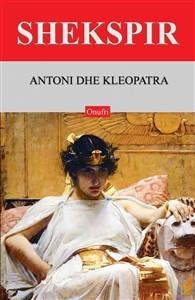 Antoni dhe Kleopatra (SC)