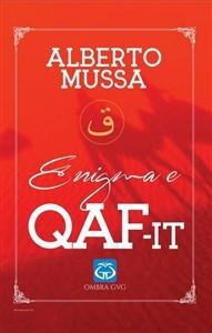 Enigma e Qaf-it