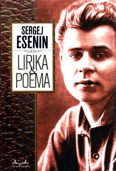 Lirika dhe poema
