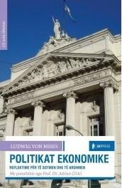 Politikat ekonomike, reflektime për të sotmen dhe për të ardhmen