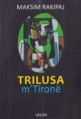 Trilusa n'Tironë