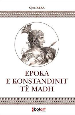 Epoka e Konstantinit të Madh