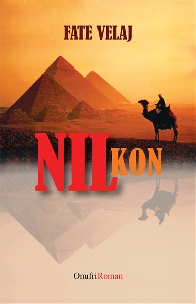 Nilkon