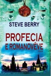 Profecia e Romanovëve