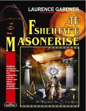 Të fshehtat e Masonerisë