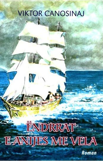 Ëndrrat e anijes me vela