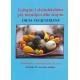 Dieta vegjeteriane, ushqimi i shëndetshëm për mendjen dhe trupin
