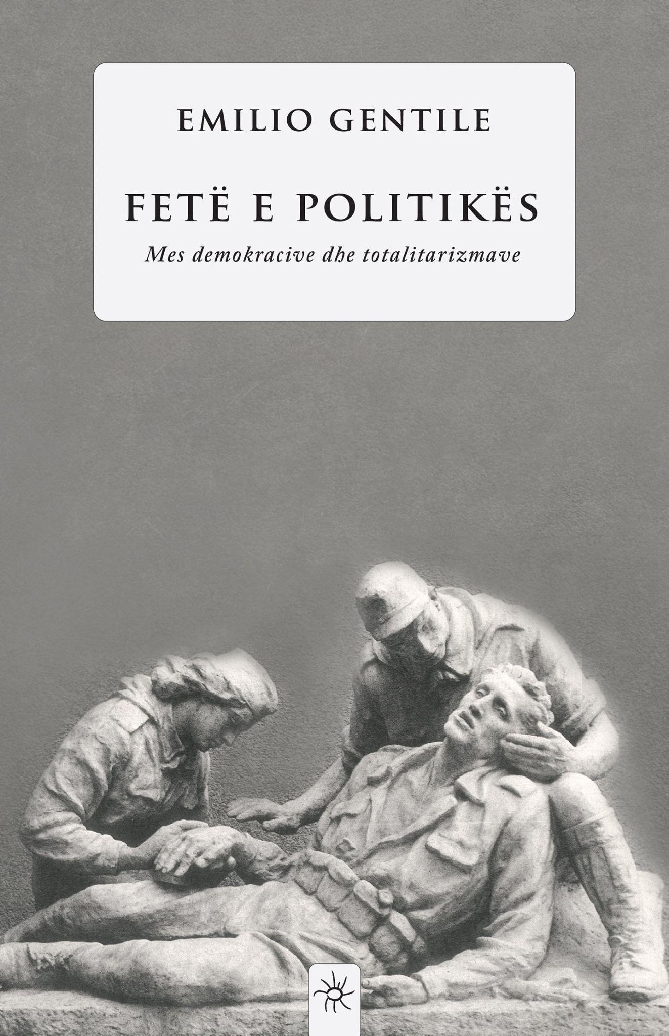 Fetë e politikës: Mes demokracive dhe totalitarizmave