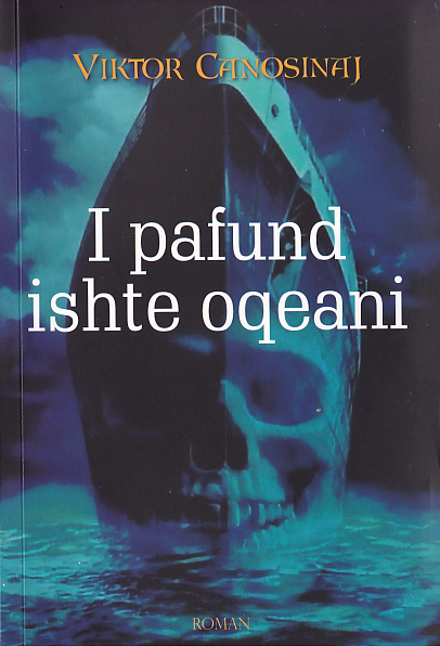 I pafund ishte oqeani