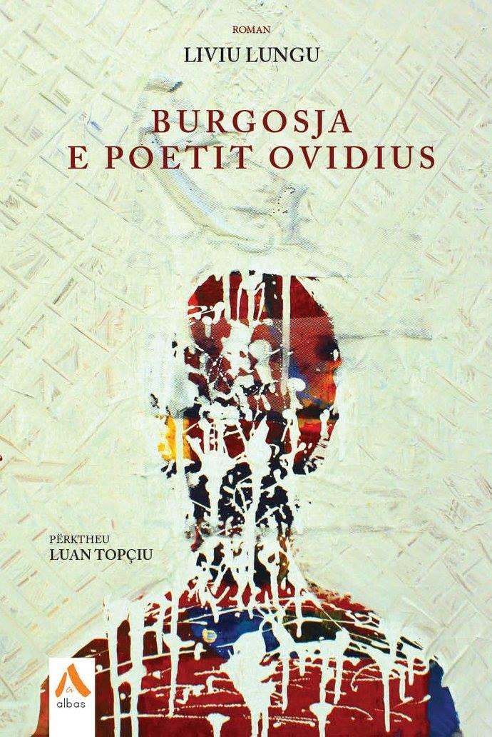 Burgosja e poetit Ovidius