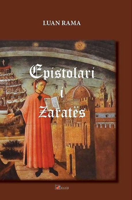 Epistolari i Zaratës