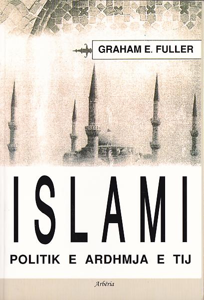 Islami politik e ardhmja e tij