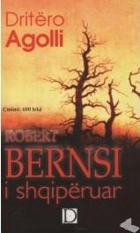 Robert Bërnsi i shqipëruar