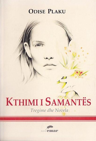 Kthimi i Samantës