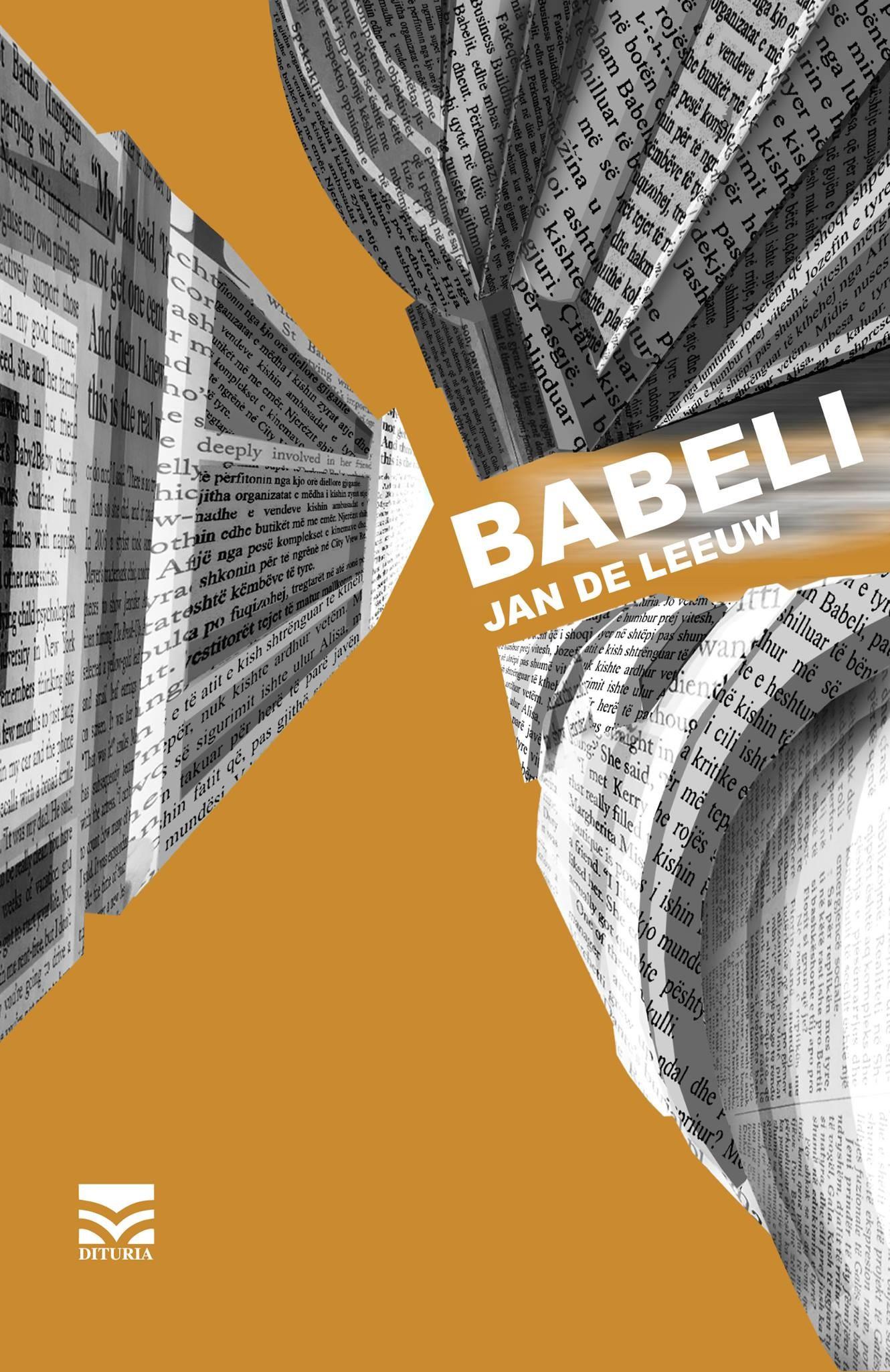 Babeli