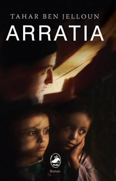Arratia