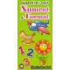 Gjiganti im i vogël - Numrat & Format
