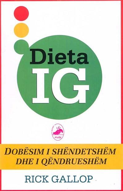 Dieta IG