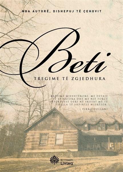 Beti, tregime të zgjedhura
