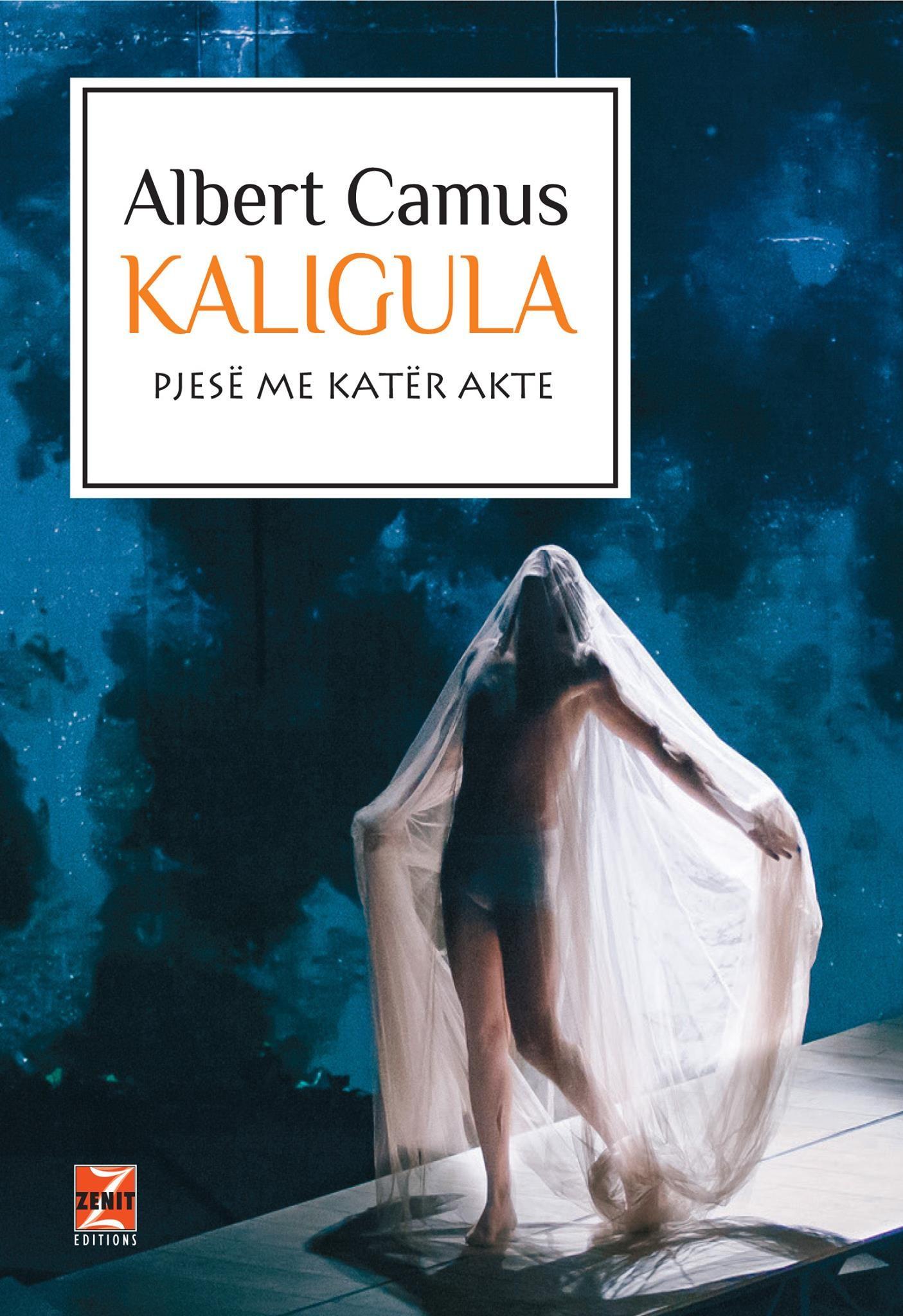 Kaligula