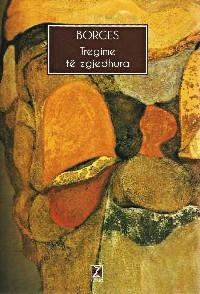 Jorge Luis Borges - Tregime të zgjedhura