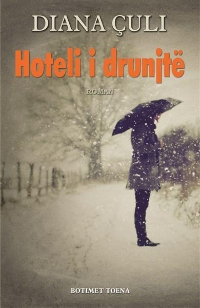 Hoteli i drunjtë