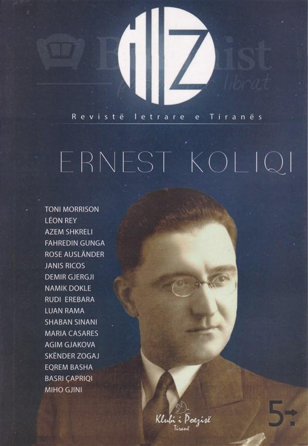 ILLZ nr. 5