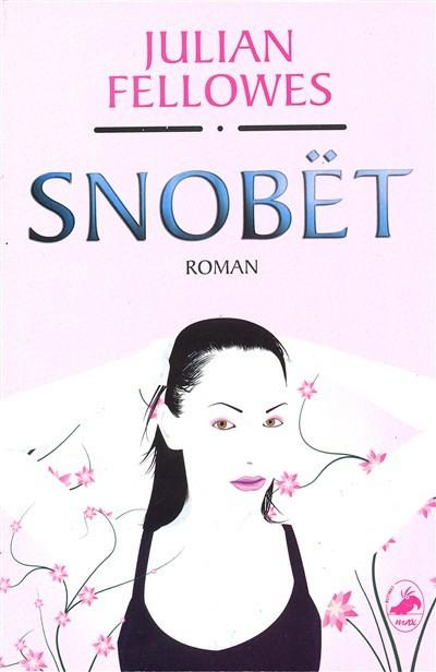 Snobët