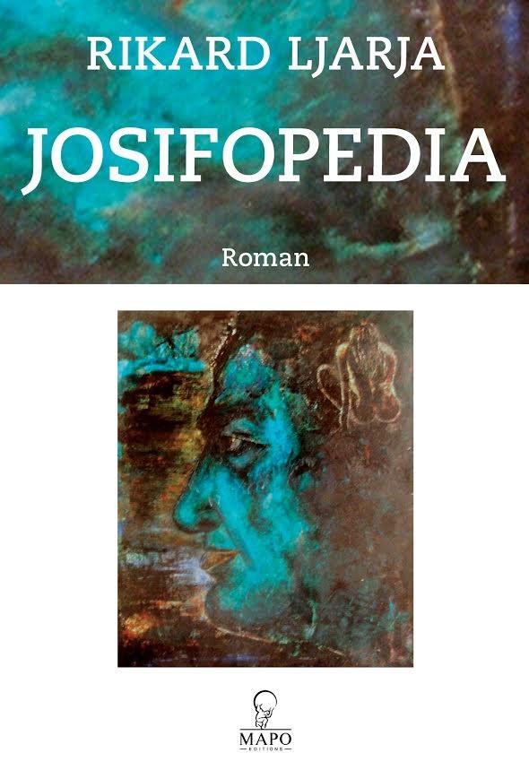 Josifopedia