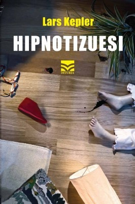 Hipnotizuesi