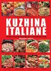 Kuzhina Italiane