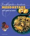Enciklopedia e kuzhinës mesdhetare
