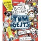 Bota brilante e Tom Gejts 1