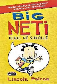 Big Neti