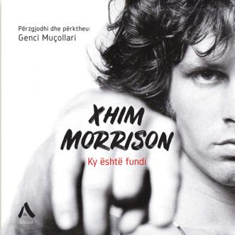 Xhim Morrison: ky është fundi