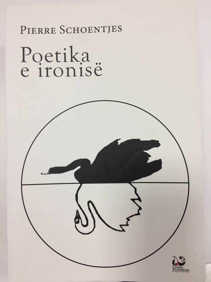 Poetika e ironisë