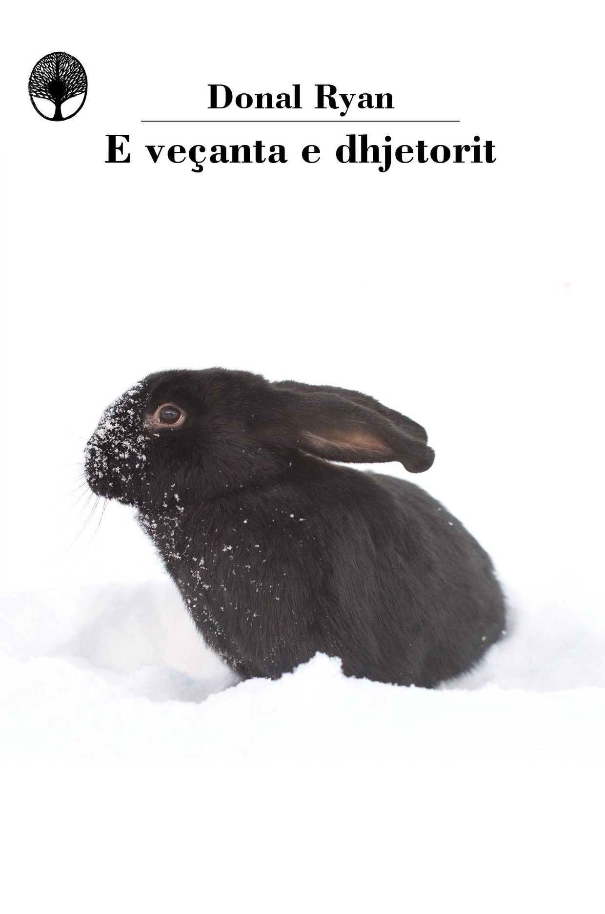 E veçanta e dhjetorit
