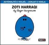 Nr. 05 Zoti Harraqi