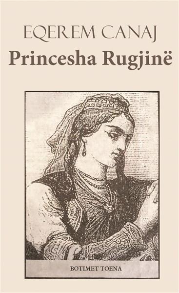 Princesha Rugjinë