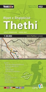 Thethi